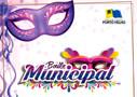 Abertura do Carnaval da Capital será dia 14 de fevereiro