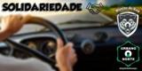 Greve: Urbano Norte anuncia que vai transportar gratuitamente usuários em Porto Velho; veja regras