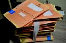 Última chamada dos beneficiários com pendências na ação dos 28,86% do Ex-Território