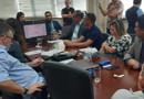 Após decisão de grevistas, TRT mantém multa diária de R$ 100 mil a sindicato por descumprimento de ordem judicial