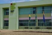 IFRO Campus Porto Velho Calama seleciona professores substitutos em três áreas