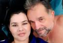 Agente penitenciário discutiu apenas com a ex-cunhada em escritório de advocacia antes de assassinatos e suicídio