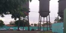 Prefeitura intensifica fiscalização para coibir estacionamentos em locais proibidos
