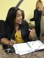 Projeto de Joelna Holder, Lei da Ficha Limpa passou a valer na Capital desde outubro de 2019