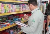 Procon divulga tabela com preços de materiais escolares em papelarias de Porto Velho