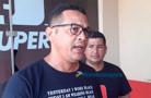 Fim da greve: Presidente do Sitetuperon diz que respeita decisão de colegas e culpa Justiça