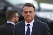 Bolsonaro sanciona Orçamento com fundo eleitoral de R$ 2 bilhões