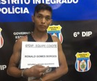 Homem que estuprou e matou criança é queimado e esquartejado no Amazonas