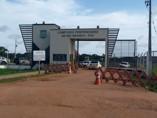 Acre registra fuga de 26 presos; Estado de Rondônia é alertado para reforçar segurança