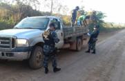 Rondônia intensifica segurança na divisa após fuga em massa no Acre