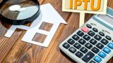 IPTU: Prefeitura disponibiliza vários meios para facilitar a vida do contribuinte