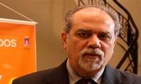 MDB formaliza convite ao desembargador Walter Waltenberg para filiação ao partido