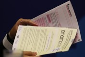 MEC afirma que notas das redações do Enem não foram prejudicadas