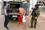 Policia Civil deflagra Operação Sinapse no Acre