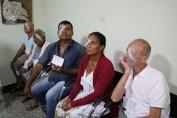 Governo oferece mil vagas em mutirão de Catarata na região do Café e Vale do Guaporé