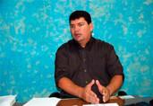 Preso na Bahia o ex-secretário de Cassol que montou academia com dinheiro da corrupção