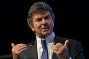 Ministro do STF suspende atuação do juiz de garantias até decisão do mérito
