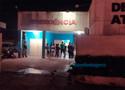 Adolescente é assassinado a tiros em Porto Velho