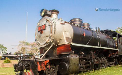 Porto Velho 105 anos: conheça um pouco da história do Município