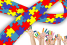 Prefeitura divulga resultado preliminar de programa para trabalhar com aluno autista