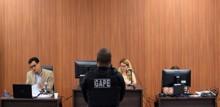 Justiça de Rondônia implanta regime de plantão para audiências de custódia