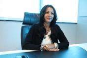 Secretária de Justiça Etelvina Rocha pede demissão