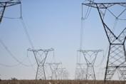 Energisa emite nota sobre interrupções em todo o Estado