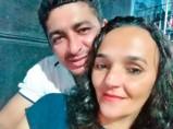 Servidora pública morre em acidente envolvendo caminhão da Sesau