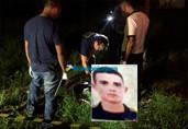 Briga entre primos termina em assassinato em comunidade rural de Porto Velho