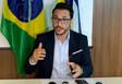Casal que viajou a São Paulo está com suspeita de coronavírus em Porto Velho, confirma Sesau