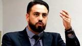 Leo Moraes assume liderança do Podemos na Câmara
