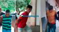 Jovem foi morto após ameaçar falar sobre relacionamento amoroso com suspeitos