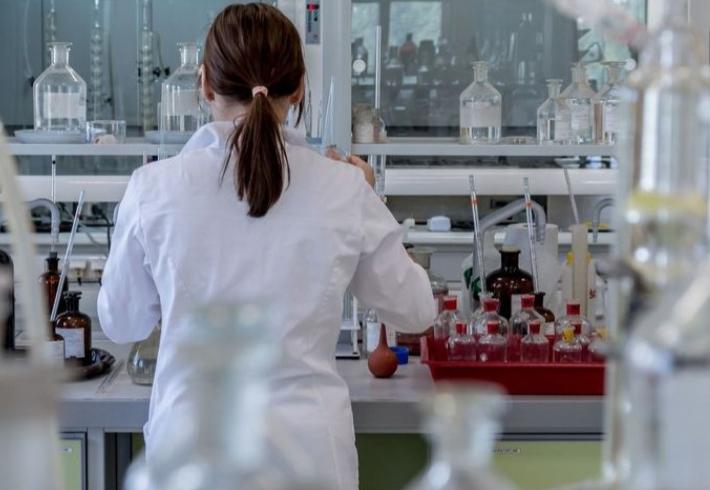 Pacientes rondonienses com suspeita de coronavírus estavam com gripe.