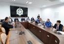 CPI retoma após o recesso para ouvir bancada federal, Aneel e gestores da Energisa