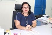 Licitação de transporte atrasa início das aulas na zona rural de Ji-Paraná