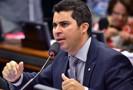Marcos Rogério propõe diligências na BR-364 na Comissão de Infraestrutura do Senado