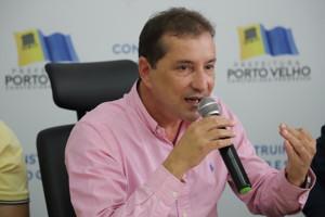 Prefeitura da Capital não vai destinar recursos para as escolas de samba
