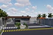 Primeiras propostas aprovadas no lançamento do Condomínio Residencial Cancún terão desconto especial
