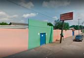 Estuprador ataca em escola da Zona Leste de Porto Velho