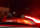 Mesmo sem reagir a assalto, vigilante leva tiro no rosto em Porto Velho