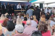 Governo de Rondônia cria cinco novos colégios militares