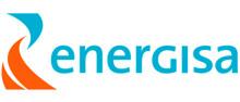 Solicitação de Licença de Instalação - Subestação de Energia Nova Dimensão