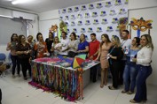 Prefeitura faz ações de Vigilância em Saúde para o período do Carnaval
