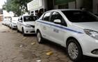 Taxistas autorizados têm 45 dias para legalizar na Agero o transporte alternativo entre cidades de Rondônia