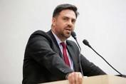 CPI proposta por Leo Moraes para investigar a ANEEL já tem assinatura de 186 parlamentares