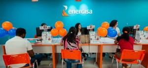Energisa Rondônia abre processo seletivo para preenchimento de 150 vagas