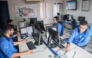 Governo abre inscrição para 180 vagas nos serviços administrativos da segurança pública