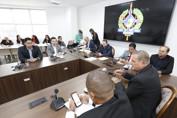 CPI da Energisa entra na fase final e há possibilidade de que a empresa seja retirada de Rondônia, diz presidente