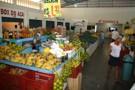 Em Porto Velho, Mercado do Km1 será fechado por dois dias na próxima semana