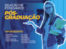 MP de Rondônia abre seleção para estagiários de nível superior Pós Graduação